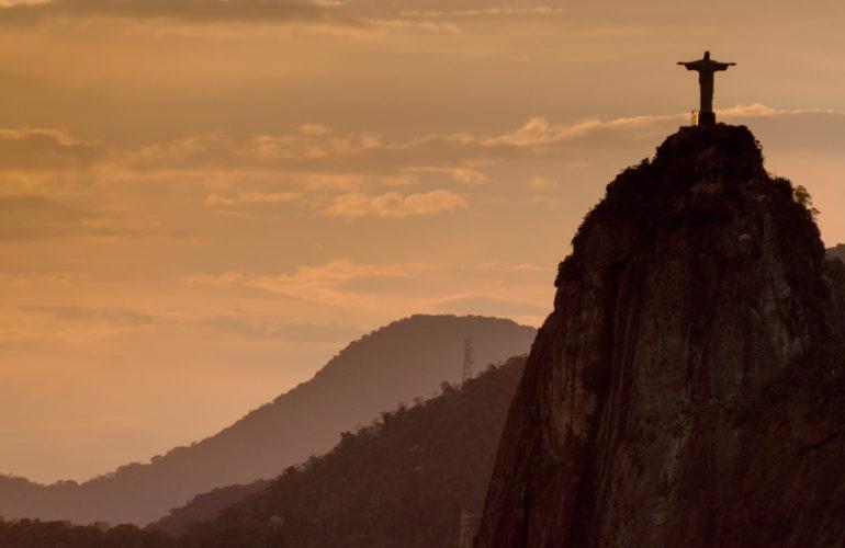 Como trazer para o Brasil uma franquia internacional