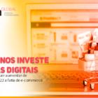 Pague Menos investe em vendas digitais